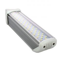 Dichroïque LED RÉGLABLE GU10 7W 120º