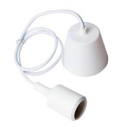 Cadre blanc pour panneau 30x60 (Aluminium)