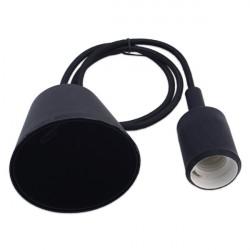 Cadre argenté pour panneau 30x60 (Aluminium)