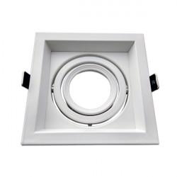 5m Bande LED grande flexibilité 12V