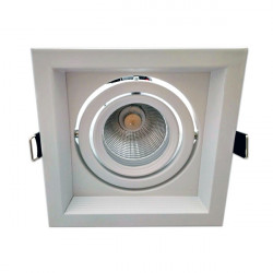 Bande LED 220V 12W/m en rouge, vert ou bleu