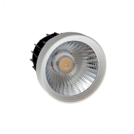 Lámpara AR60 9W