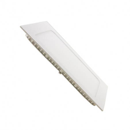 Downlight - Square 12W Panel