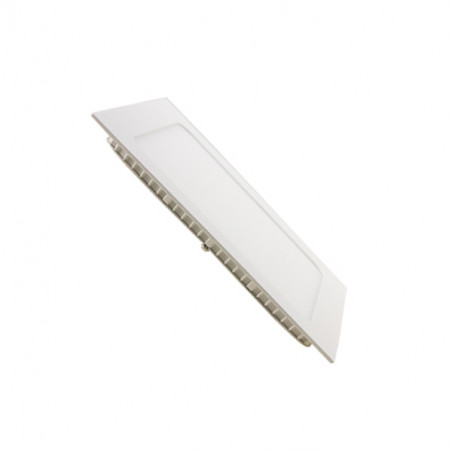 Downlight - Square 6W Panel