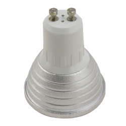 Transformateur LED 24V 50W