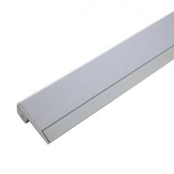 Raccord bande LED 220V RGB
