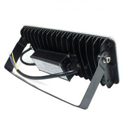 Ampoule à filaments LED 360º 4W RÉGLABLE