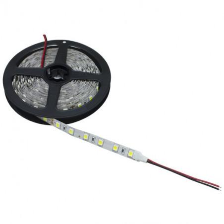 LED Strip - IP20, 24V 14.4W/m, 5m