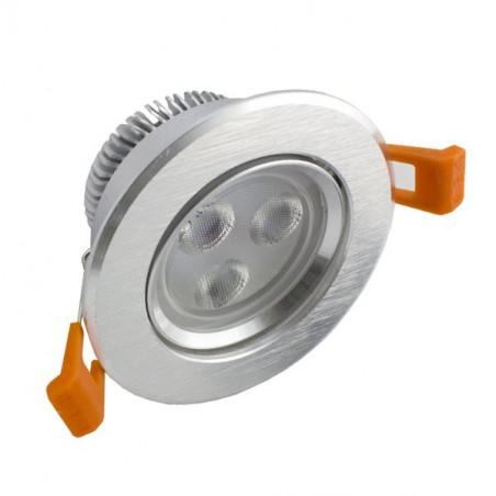 LED Downlight - 3W