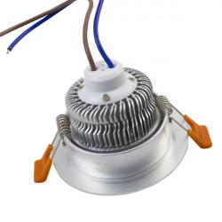 Driver regulable LED 150mA