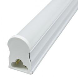 Lampe suspendue CORDE5