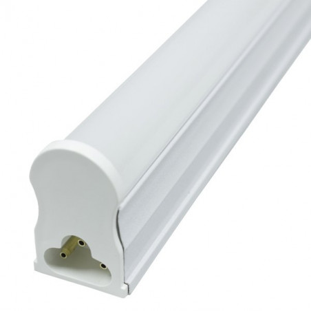 Connectable Link Light - Opaque, 12W