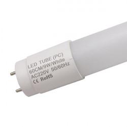Ampoule G4 3W bi-pin