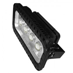 Bande LED RGBW 12V 14.4W/m IP65