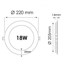Applique tuyau industriel FACTORY15