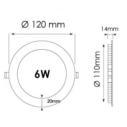 Applique tuyau industriel FACTORY12