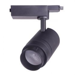 Campana LED UFO 150W 90º