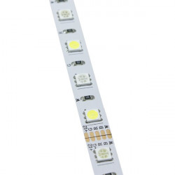 Spot LED encastrable au sol 6W IP68