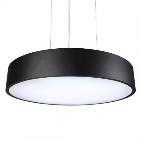 Lámpara LED colgante 36W