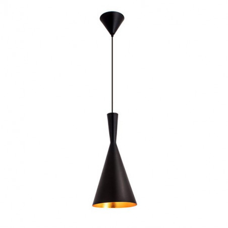 Lámpara colgante PARÍS