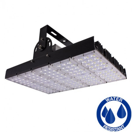 LED High Bay Light - 150W, Slim