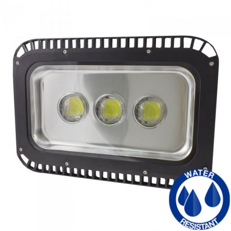 LED Floodlight - Professional, 150W
