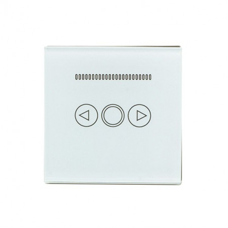 LED touch dimmer 500W