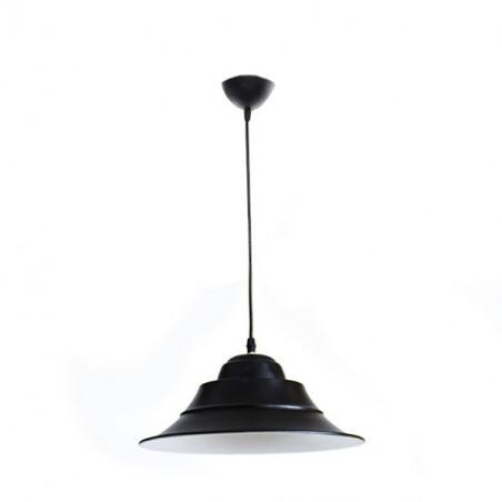 Lámpara colgante ATENAS