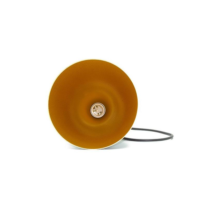 Interrupteur simple demi-élément 10A