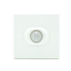 Cloche Insutrielle LED ATEX - 150W LUMILEDS 3030 - PHILIPS