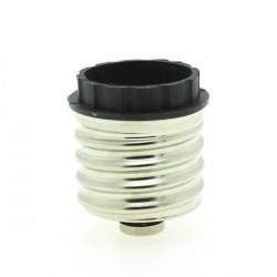 Boîtier étanche LED intégrées 36W IP65