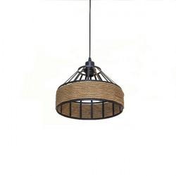 Luminaire LED lampadaire - 100W