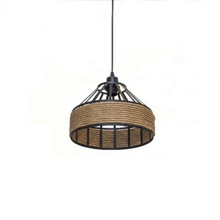Lámpara colgante CORDA3