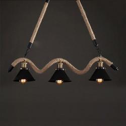 Anneau encastrable pour lampes dichroïques