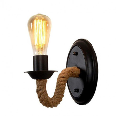 Wall lamp CORDA6