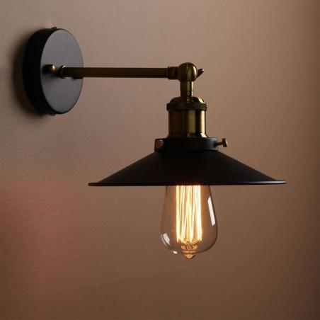 Wall lamp LOFT7