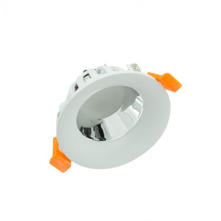 90º 10W LED DOWNLIGHT
