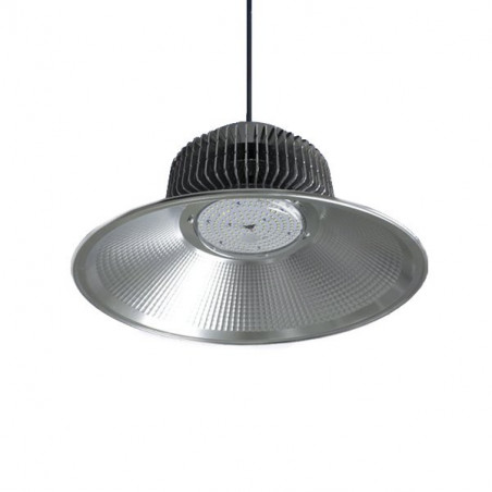 Campana industrial LED 150W SMD