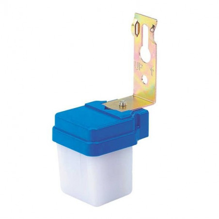 Sensor crepuscular mini 6A