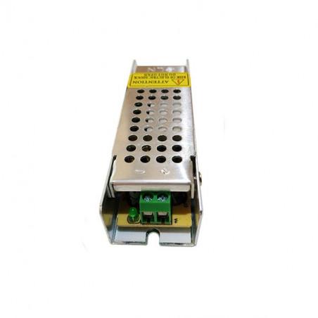 Transformador led 12V 36W