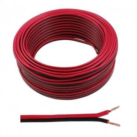 Cable conexión para tiras...