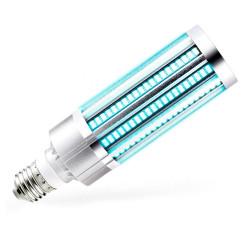 Bombilla antigérmenes LED...