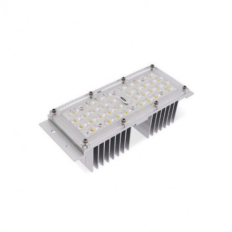 50W LED module Bridgelux...