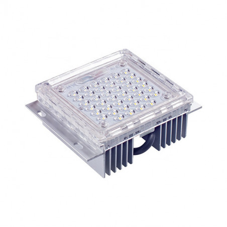 30W LED module Bridgelux...
