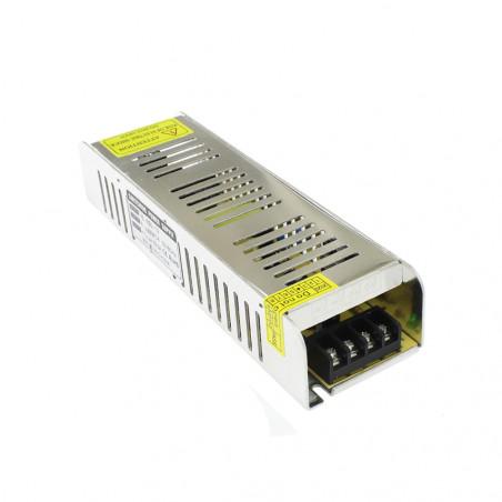 Transformador led 12V 150W