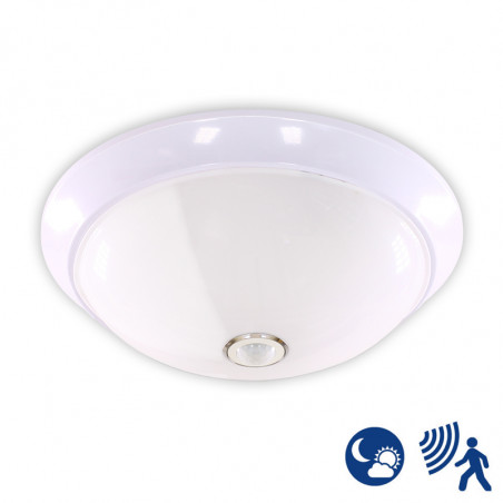 Ceiling Light - 2XE27,...