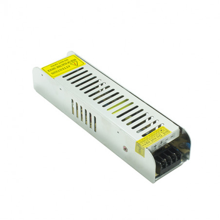 LED Power Supply - 60W 24V