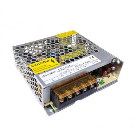 LED Power Supply - 75W 24V