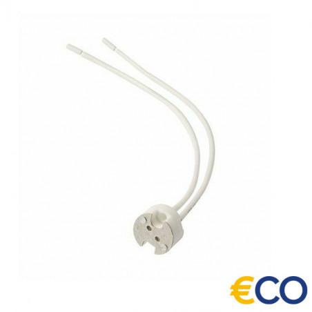 Lamp Holder - GU5.3