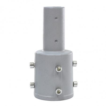 Adapter for streetlight...